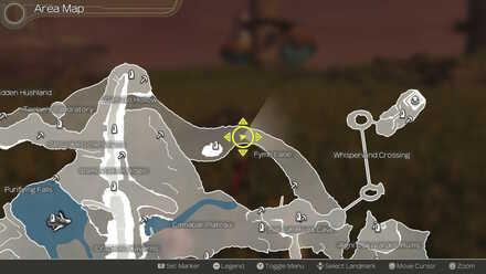 Confluent Uzva map.jpeg