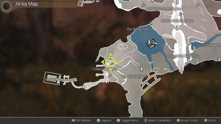 Air Marshal Reisenbach map.jpeg