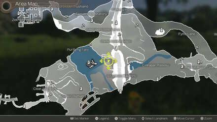 Quondam Grimbellum map.jpeg