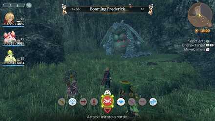 Booming Frederick.jpg