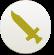 Shaker Edge Icon