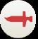 Slit Edge Icon