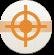Battle Eye Icon