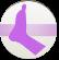 Tempest Kick Icon