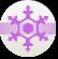 Freezinate Icon
