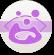 Lurgy Icon
