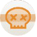 Play Dead Icon