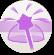 Burst End Icon