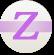 Hypnotise Icon