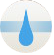 Summon Aqua Icon