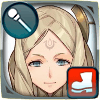 Emmeryn - Gentle Exalt Icon