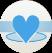 Heal Round Icon