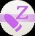 Tranquilliser Icon