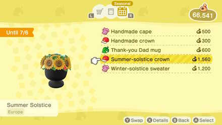 Summer-Solstice Crown.jpg