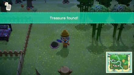 Treasure Found.jpg