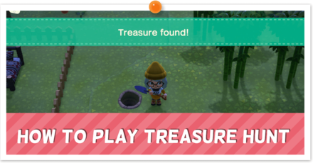 Treasure Hunt partial.png