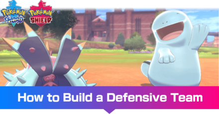 how to build a defensive team banner.png