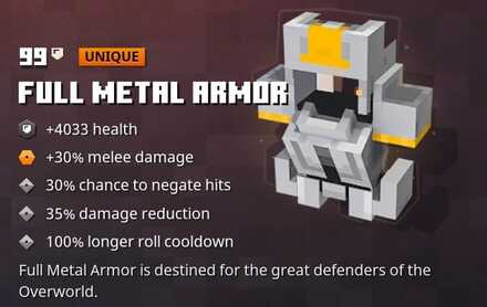 Full Metal Armor.jpg