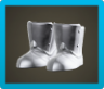 Armor Shoes Image