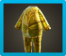 Gold Armor Image