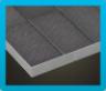 Steel Flooring Image