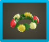 Mum Crown Icon