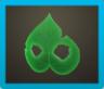 Leaf Mask Image