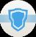 Guard Shift Icon
