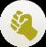 Shield Bash Icon