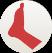 Dive Sobat Icon
