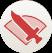 Lariat Icon