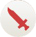 Sword Drive Icon