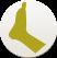 Cross Impact Icon