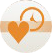 Healing Energy Icon