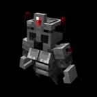Dark Armor Image