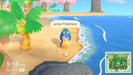 Aries Fragment.jpg