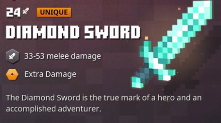 Diamond Sword.png