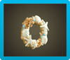 Shell Wreath icon.png