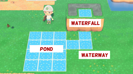 How to Make a Trash Pond.png