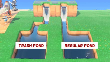 Trash Pond Waterway Comparison (1).png