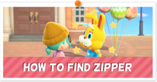How to Find Zipper Partial.png