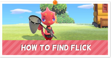 How to Find Flick Partial.png