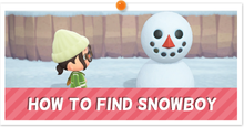 How to Find Snowboy Partial.png