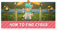 How to Find Cyrus Partial.png