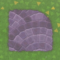 Arched Tile Path.jpg