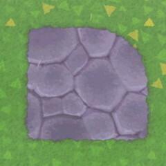 Stone Path.jpg