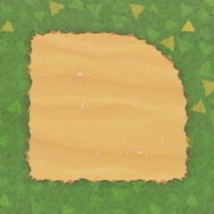 Sand Path.jpg