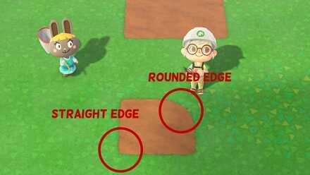 Path edges.jpg
