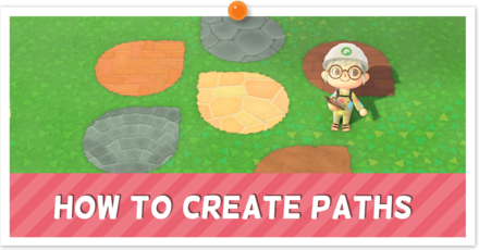 Create Paths partial.png