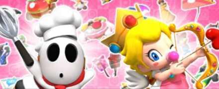 Shy Guy (Pastry Chef) & Baby Peach (Cherub).jpg